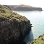 Northern Headland