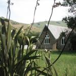 St Johns Evanglical Church